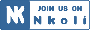 Join NaijaTube on Nkoli Network