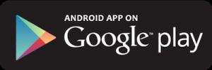 NaijaTube Android App